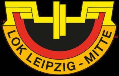 SV Lok Leipzig-Mitte